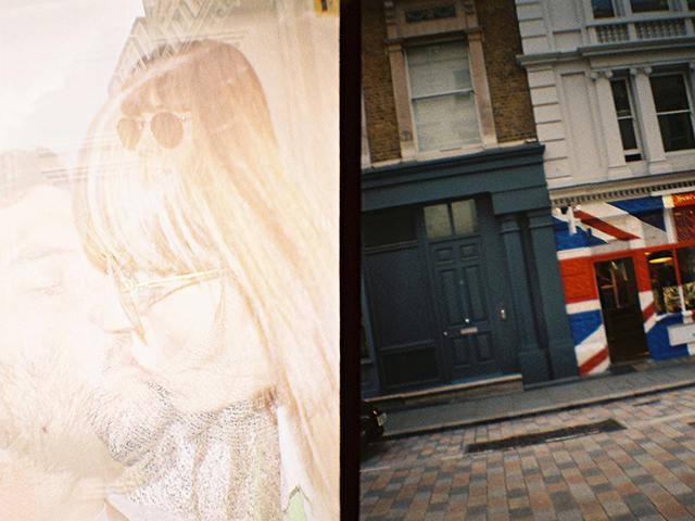 LONDONCARDIFFMISSNOBODY09