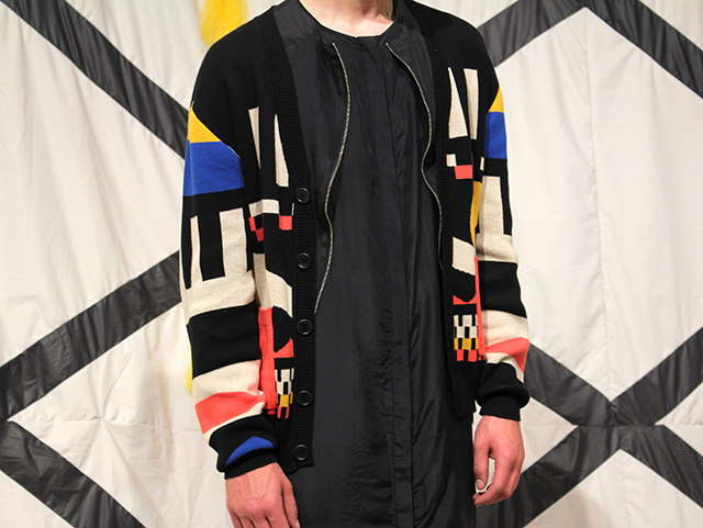 PARIS-MENSWEAR-FASHION-WEEK-SS14-A-04