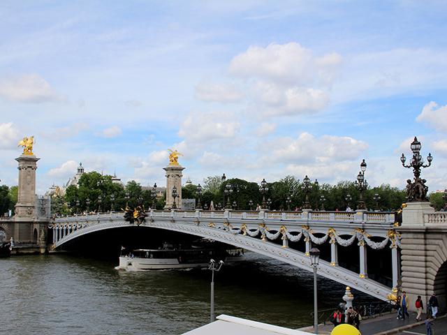 PARIS-MENSWEAR-FASHION-WEEK-SS14-DAMIR-DOMA-12