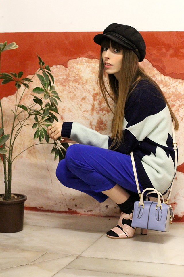 AND-OTHER-STORIES-TODS-COS-MISSNOBODY-08