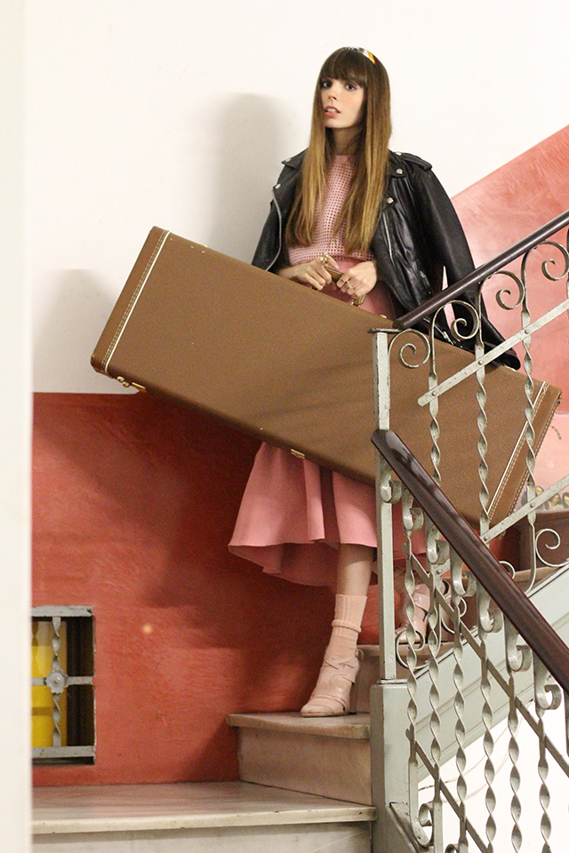 AND-OTHER-STORIES-TODS-COS-MISSNOBODY-12