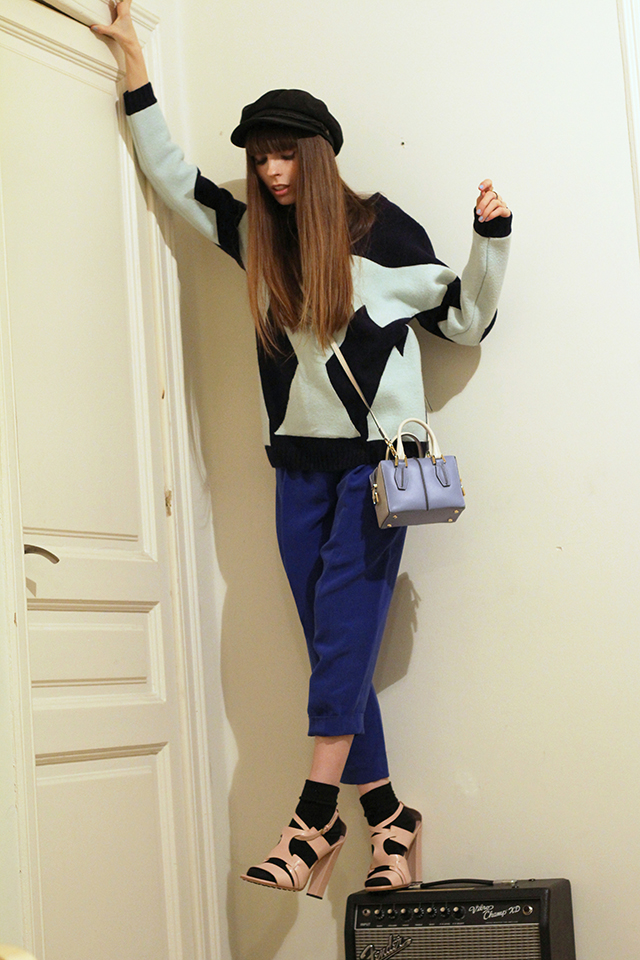 AND-OTHER-STORIES-TODS-COS-MISSNOBODY-14