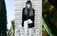 PULL-AND-BEAR-OPEN-PARTY-MISSNOBODY-01