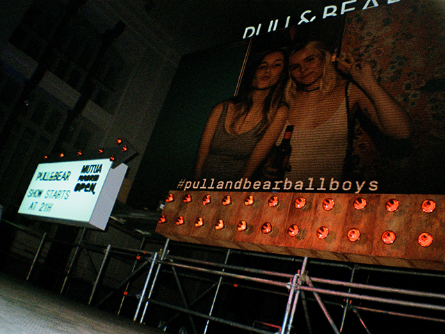 PULL-AND-BEAR-OPEN-PARTY-MISSNOBODY-02