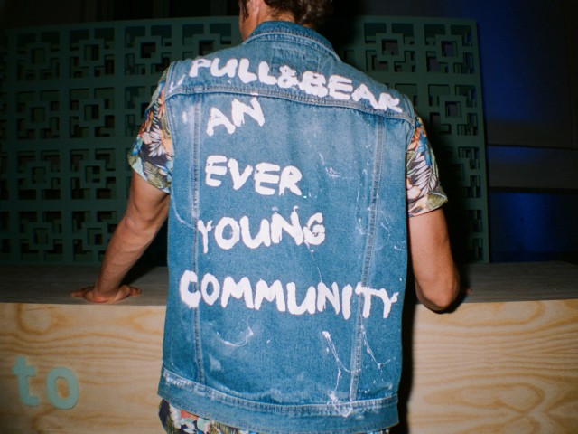 PULL-AND-BEAR-OPEN-PARTY-MISSNOBODY-05
