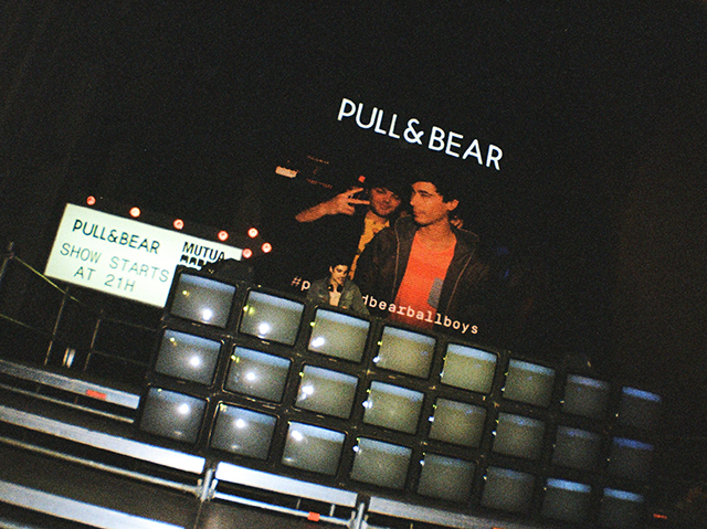 PULL-AND-BEAR-OPEN-PARTY-MISSNOBODY-16