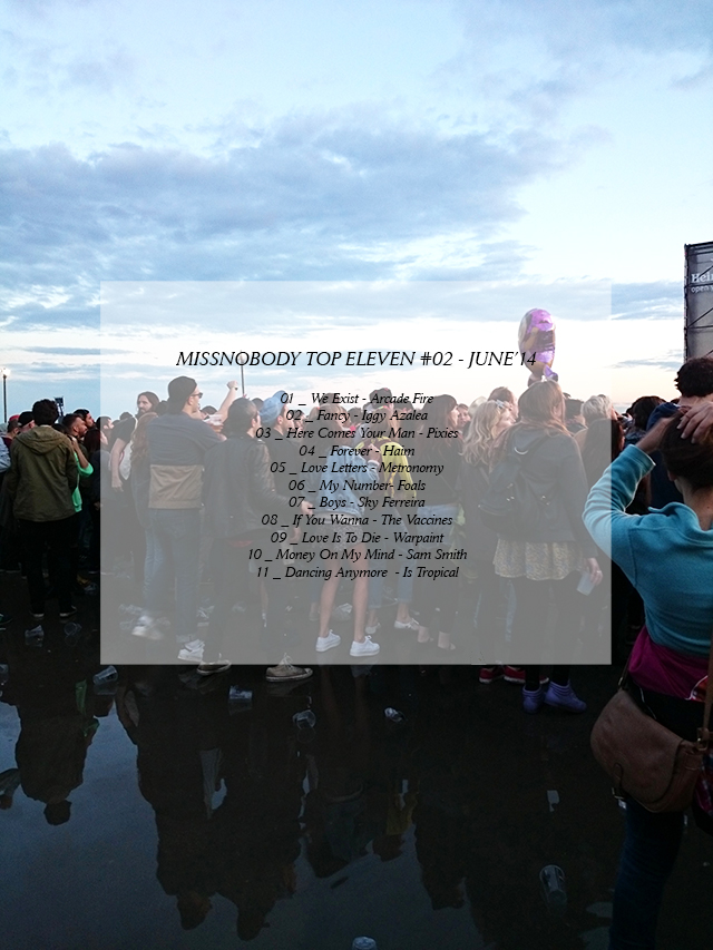 PRIMAVERA-SOUND-SONY-MISSNOBODY-PLAYLIST-11