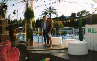 PULL-AND-BEAR-POOL-PARTY-MISSNOBODY-01