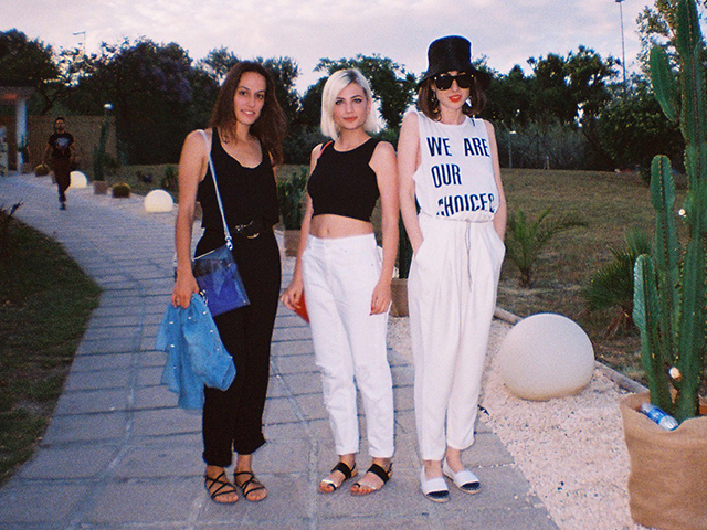 PULL-AND-BEAR-POOL-PARTY-MISSNOBODY-11