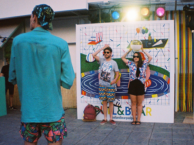 PULL-AND-BEAR-POOL-PARTY-MISSNOBODY-16