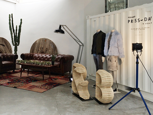 PULL-AND-BEAR-REOPENING-02