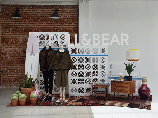 PULL-AND-BEAR-REOPENING-08