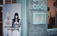 BOOHOO-WHEREWESTAND-MISSNOBODY-01