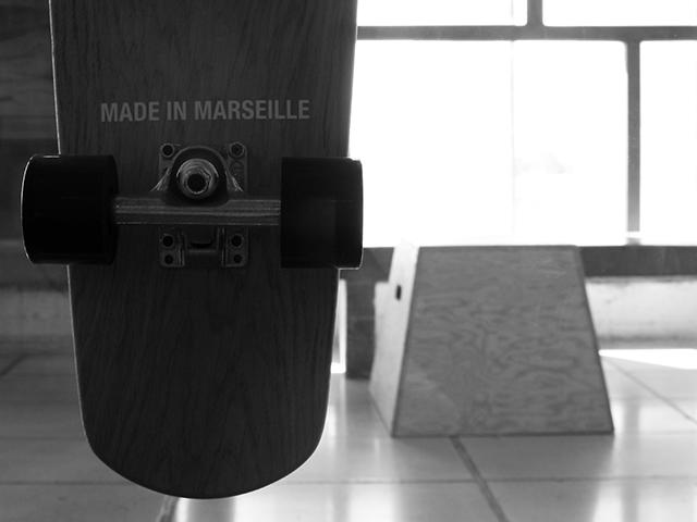 MARSEILLE-HOTSPOTS-MISSNOBODY-16